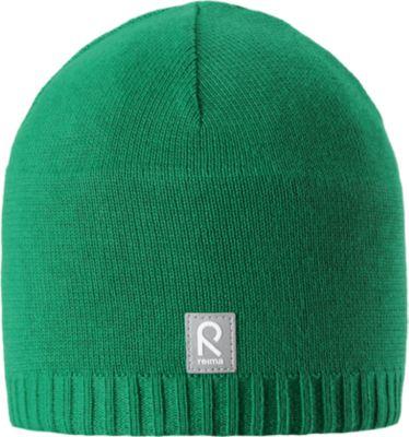 Шапка Datoline Reima - зеленый