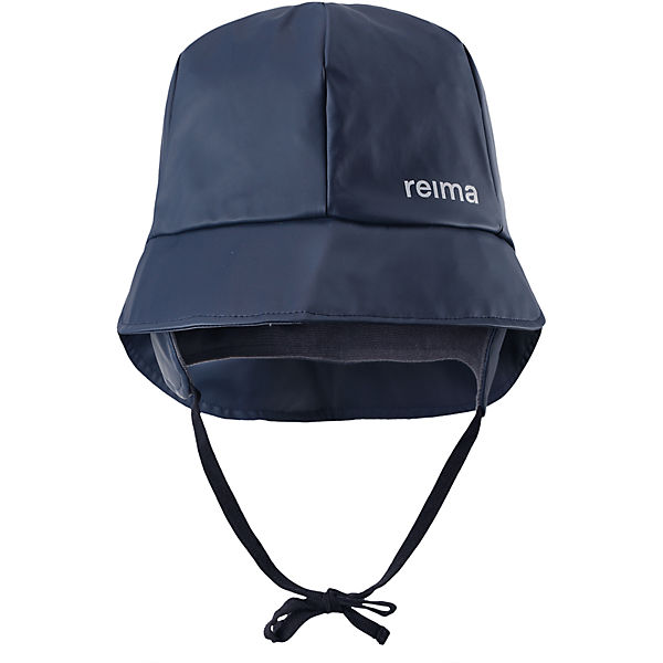 Непромокаемая шапка Rainy для мальчика Reima