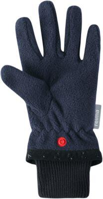 Перчатки Tollense Reima - синий