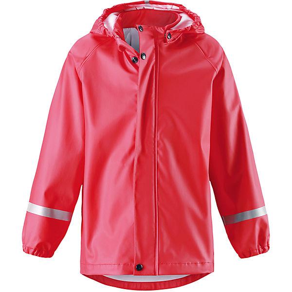 Комплект для девочки куртка брюки с доставкой