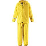 Непромокаемый комплект Viima: куртка и брюки Reima