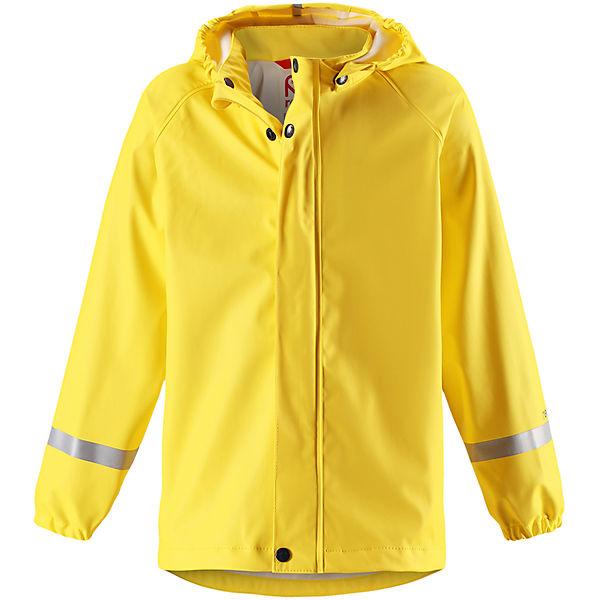 Комплект reima брюки куртка доставка