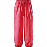 Непромокаемые брюки Oja для девочки  Reima
