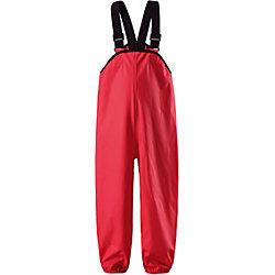 Непромокаемые брюки Lammikko для девочки Reima