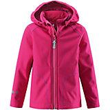 Куртка Vantti для девочки Reima