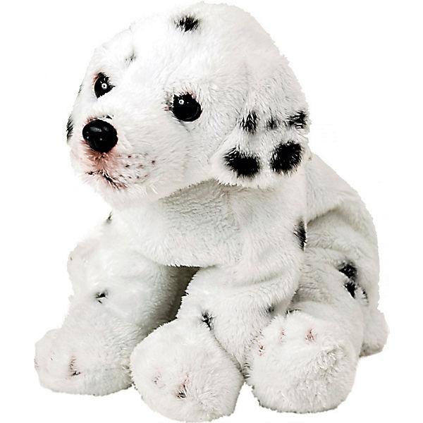 "Мягкая игрушка ""Собака Пепи"", Fancy"