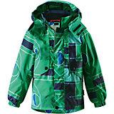 Куртка Tyrsky для мальчика Reimatec® Reima
