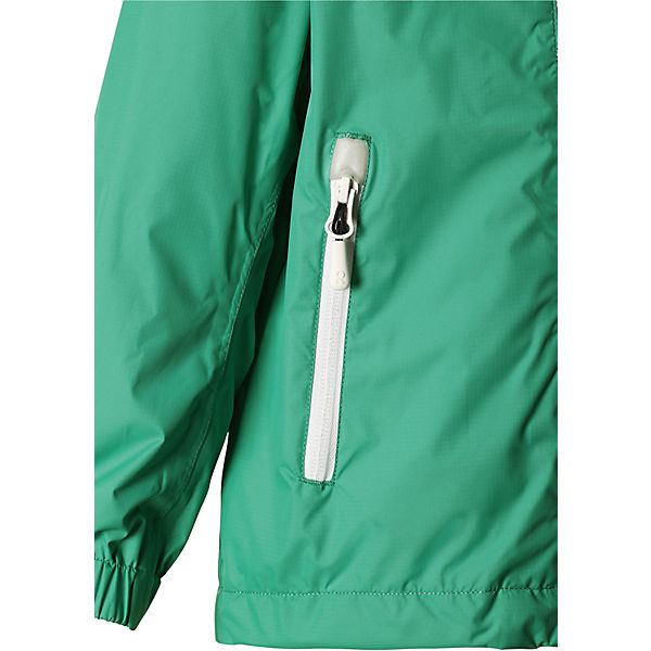 Куртка Aragosta Reimatec® Reima