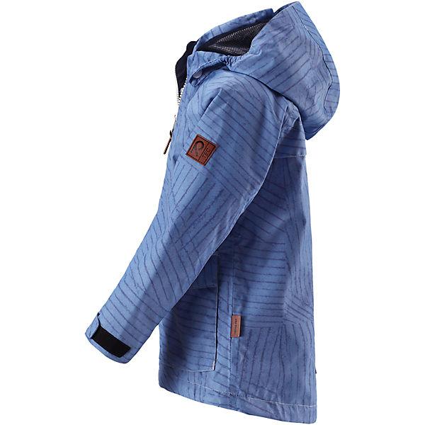 Куртка Knot для мальчика Reimatec® Reima