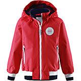 Куртка Barley для девочки Reimatec® Reima