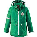Куртка Taag Reimatec® Reima