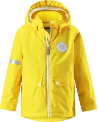 Куртка Taag Reimatec® Reima - желтый