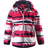 Куртка Vuoksi для девочки Reima