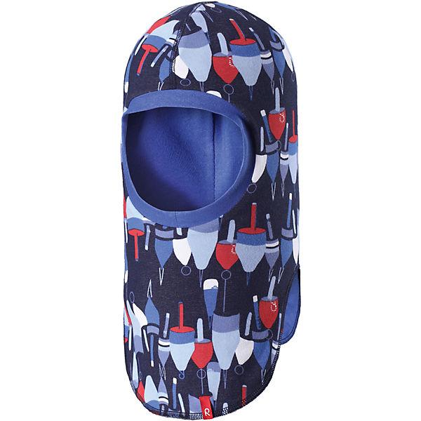 Шапка-шлем Kuunari Reima