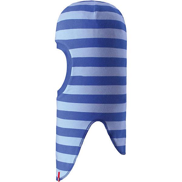 Шапка-шлем Kuunari для мальчика Reima