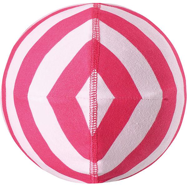 Шапка-шлем Kuunari для девочки Reima