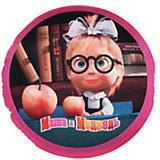 Подушка антистресс арт. 2601/10, Small Toys, розовый
