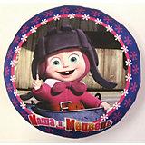 Подушка антистресс арт. 2601/15, Small Toys, розовый