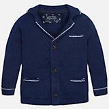 Пиджак для мальчика Mayoral