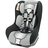 Автокресло Nania Driver FST 0-18 кг, pop black