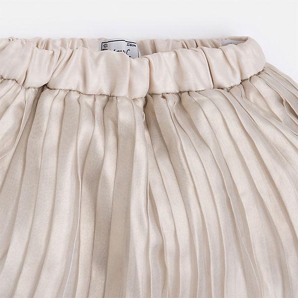 Испанская юбка с доставкой