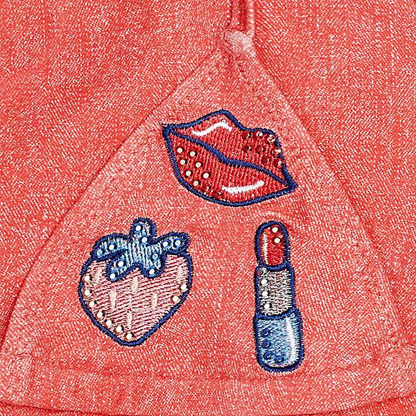 Купить Красный Купальник В Москве