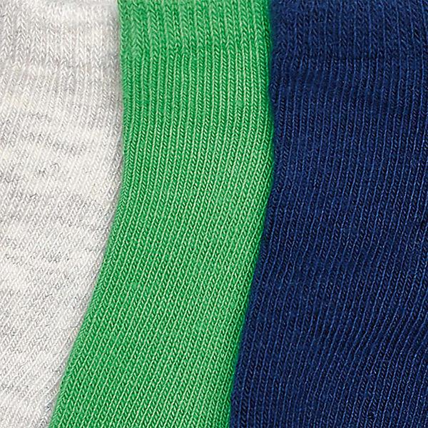 Носки для мальчика Mayoral