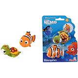 "Фигурки""Nemo"", 2 шт., 7 см, Simba"