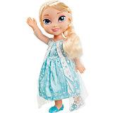 "Кукла ""Эльза"", 35 см, Холодное сердце"