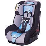 Автокресло Nania Driver FST 0-18 кг, pop blue