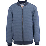 Куртка для мальчика SELA