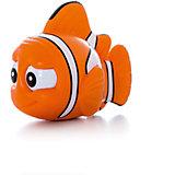 """Фигурка подводного обитателя """"Марлин"""", 4-5см, В поисках Дори"""