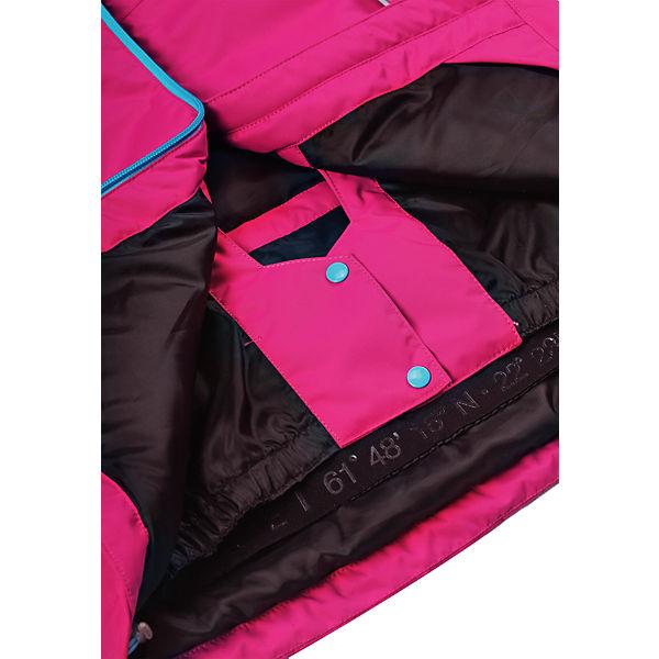 Куртка Rinne Reima