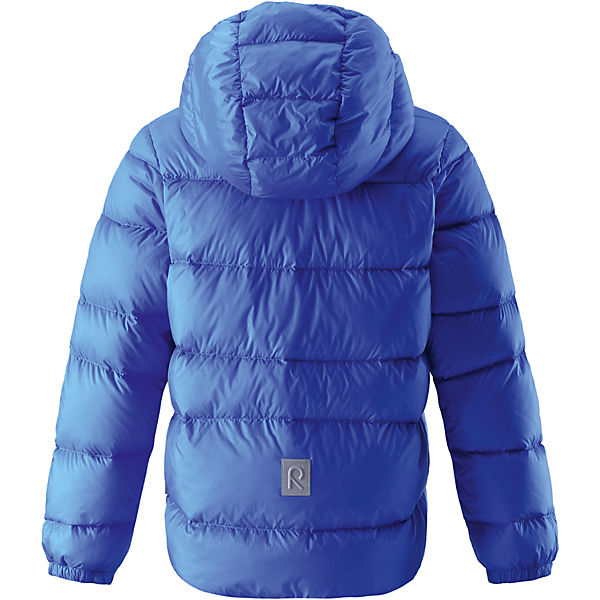 Куртка Midnight Reima