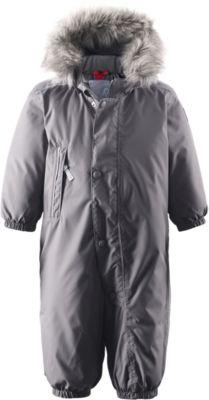 Комбинезон Gotland Reimatec® Reima - серый