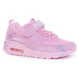 Кроссовки для девочки MURSU