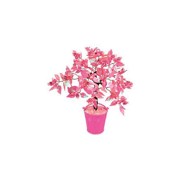 """Чудо-дерево """"Розовое"""""""