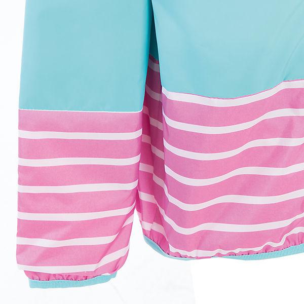 Куртка для девочки BOOM by Orby