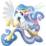 """Коллекционная фигурка """"Принцесса Селестия"""", Хранители гармонии, My little Pony"""