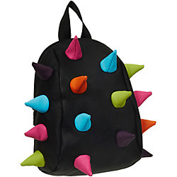 Рюкзак Rex Pint Mini 2, цвет черный мульти
