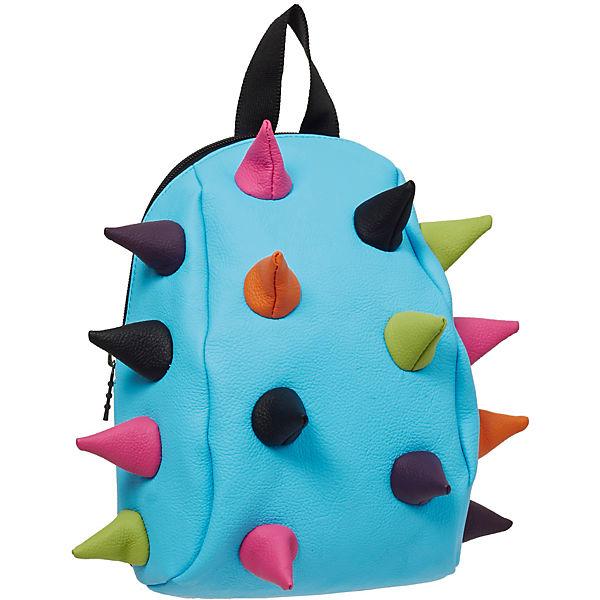 Рюкзак Rex Pint Mini 2, цвет голубой мульти