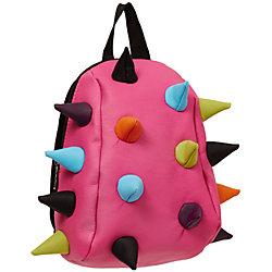 Рюкзак Rex Pint Mini 2, цвет розовый мульти