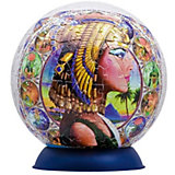 "Пазл-шар ""Принцессы Египта"", 240 деталей"
