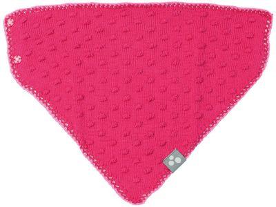 Манишка LENNA для девочки Huppa - розовый