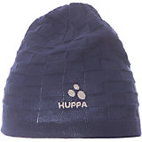 Шапка PEEP для мальчика Huppa