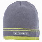 Шапка TOM Huppa