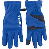 Флисовые перчатки Huppa Aamu