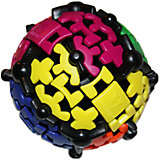 Шестеренчатый Шар Gear Ball, Meffert's