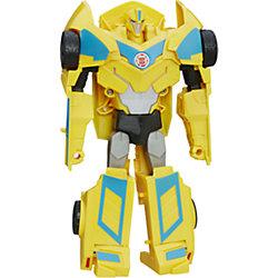 Роботс-ин-Дисгайс Гиперчэндж, Трансформеры, B0067/B6808