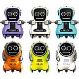 Робот Покибот (Pokibot), Silverlit